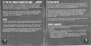 JeopardyDSBooklet4
