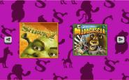Madagascar(GameBoy)DoubleFeature2
