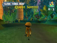 QueenSummit