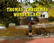 Thomas'ChristmasWonderlandtitlecard