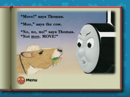 Thomas'SodorCelebrationReadAlong14