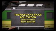 ThomasGoestoBollywoodDutchTitleCard
