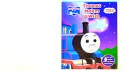 ThomasMakesaWish