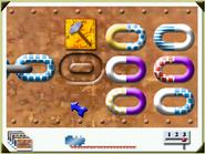 ThomasSavestheDay(videogame)111