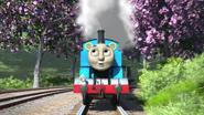 ThomasandtheDragon10