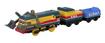 TrackmasterRebecca