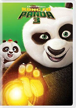 2018 (DVD)