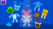 Dress Up Time (Christmas Version) 12