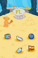 Elmo'sAtoZooAdventure(DS)308