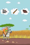 Elmo'sAtoZooAdventure321