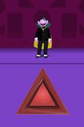 Elmo'sMusicalMonsterPiece(DS)20