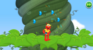 Elmo and the Beanstalk 11