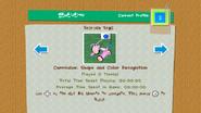 ReadySetGrover(Wii)189