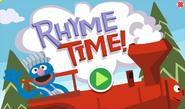 RhymeTime2