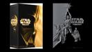The Original Star Wars Trilogy (1977, 1980, 1983) 12