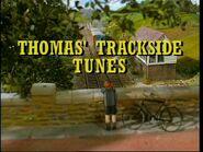 Thomas'sTracksideTunesandOtherThomasAdventuresDVDtitlecard
