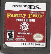 227921-family-feud-2010-edition-nintendo-ds-media