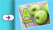 ABC Puzzles 3