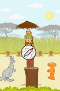 Elmo'sAtoZooAdventure(DS)329