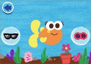 Elmo's World Games (Spring Version) 11