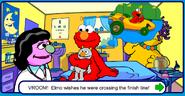 ElmoGoestotheDoctor36