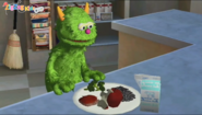 ReadySetGrover(Wii)128