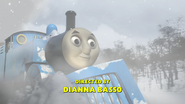Thomas'AnimalArkDirectorCredit