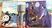 Thomas'RailwayWordBook10