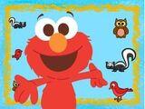 Elmo's World: Baby Animals/Gallery