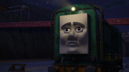 DieselGlowsAway77