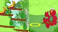 Elmo'sAtoZooAdventure(DS)118