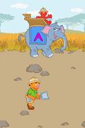 Elmo'sAtoZooAdventure(DS)280