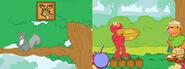 Elmo'sAtoZooAdventure(DS)40