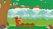 Elmo'sAtoZooAdventure(Wii)138