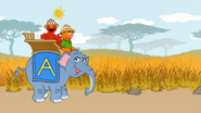 Elmo'sAtoZooAdventure(Wii)84