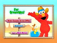 Elmo'sWorldWildWildWestDVDmenu11