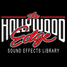 Hollywood edge
