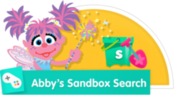 PBS Game AbbysSandboxSearch Small