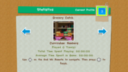 ReadySetGrover(Wii)175