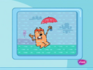 Wubbzy's Rainy Day 3