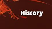 History9