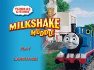 MilkshakeMuddlemenu1