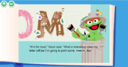 MuppetMural8