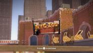 NYC Zoo 200cc