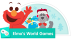 PBS Game ElmosWorldGames WINTER Small