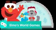 PBS Game ElmosWorldGames WINTER Small