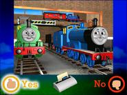 RailwayAdventures43