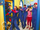Imagination Movers/Image Gallery