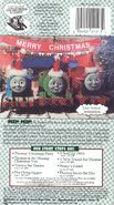 Thomas'ChristmasPartyandOtherFavoriteStories1994backcover