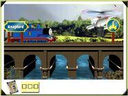 ThomasSavestheDay(videogame)75